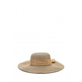 Шляпа Be... модель BE056CWITE47 фото товара