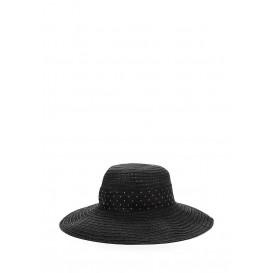 Шляпа Be... артикул BE056CWITE48 cо скидкой