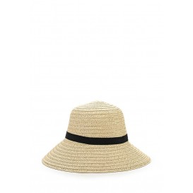 Шляпа Be... артикул BE056CWITE49 фото товара