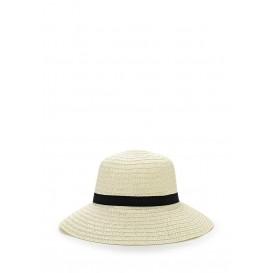 Шляпа Be... артикул BE056CWITE50 распродажа