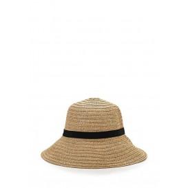 Шляпа Be... модель BE056CWITE51 купить cо скидкой