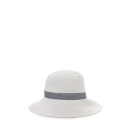 Шляпа Be... модель BE056CWITE55 фото товара