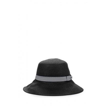 Шляпа Be... модель BE056CWITE56
