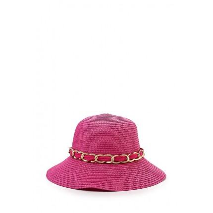 Шляпа Be... модель BE056CWITE73 распродажа
