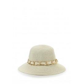 Шляпа Be... артикул BE056CWITE74