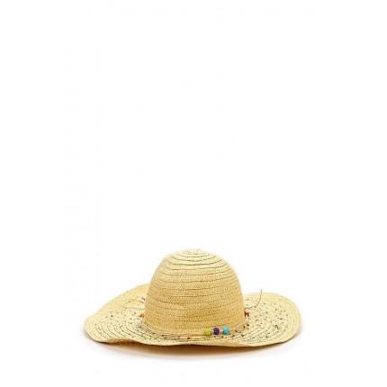 Шляпа Be... модель BE056CWITE76