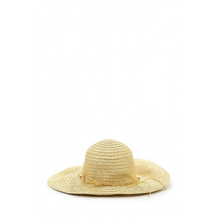 Шляпа Be... артикул BE056CWITE78 фото товара