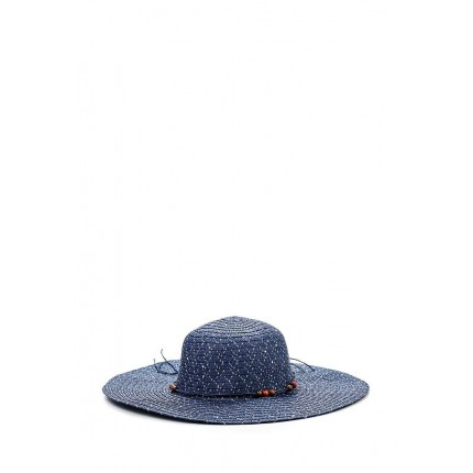 Шляпа Be... модель BE056CWITE80 распродажа