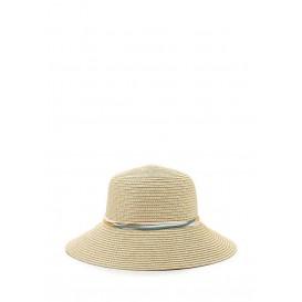 Шляпа Be... артикул BE056CWITE84 купить cо скидкой