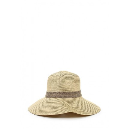 Шляпа Be... модель BE056CWITE91 распродажа