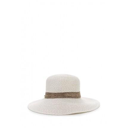 Шляпа Be... артикул BE056CWITE92 распродажа