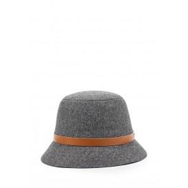 Шляпа Be... модель BE056CWMZL54