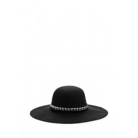 Шляпа Be... модель BE056CWNOD73 фото товара