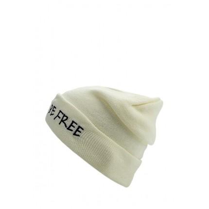 Шапка Befree модель BE031CWJTG25 купить cо скидкой