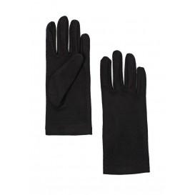 Перчатки Dorothy Perkins Curve модель DO029DWMMB30