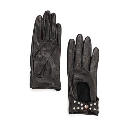 Перчатки Eleganzza модель EL116DWLOB31 cо скидкой