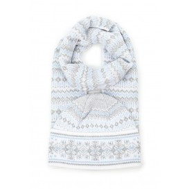Комплект шапка и шарф Ferz артикул FE913CWMYF36