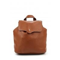 Рюкзак GLAMOROUS
