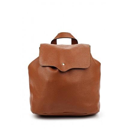 Рюкзак GLAMOROUS модель GL008BWNAE31 cо скидкой