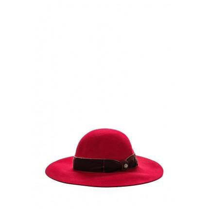 Шляпа Goorin Brothers модель GO001CWFUI53 cо скидкой