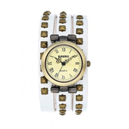 Часы Kawaii Factory модель KA005DWDFY15 cо скидкой