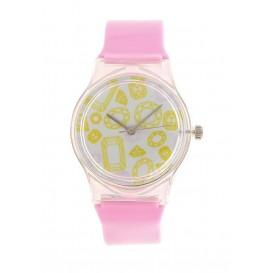 Часы Kawaii Factory артикул KA005DWDVZ30 купить cо скидкой