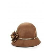 Шляпа Le camp