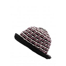 Шляпа Moronero модель MO040CWKNW97 распродажа