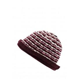 Шляпа Moronero артикул MO040CWKNW98 купить cо скидкой