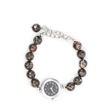 Часы PS by Polina Selezneva модель PS001DWMZH16 купить cо скидкой