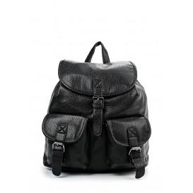 Рюкзак Paolo модель PA058BWMDE05 распродажа