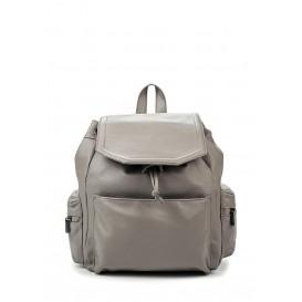 Рюкзак Topshop модель TO029BWIJZ94 cо скидкой