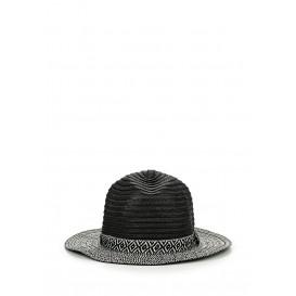 Шляпа Topshop артикул TO029CWJEX43
