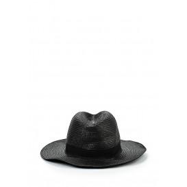 Шляпа Topshop модель TO029CWJTX82 купить cо скидкой