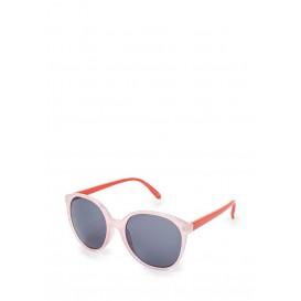 Очки солнцезащитные Topshop артикул TO029DWJEX56 распродажа