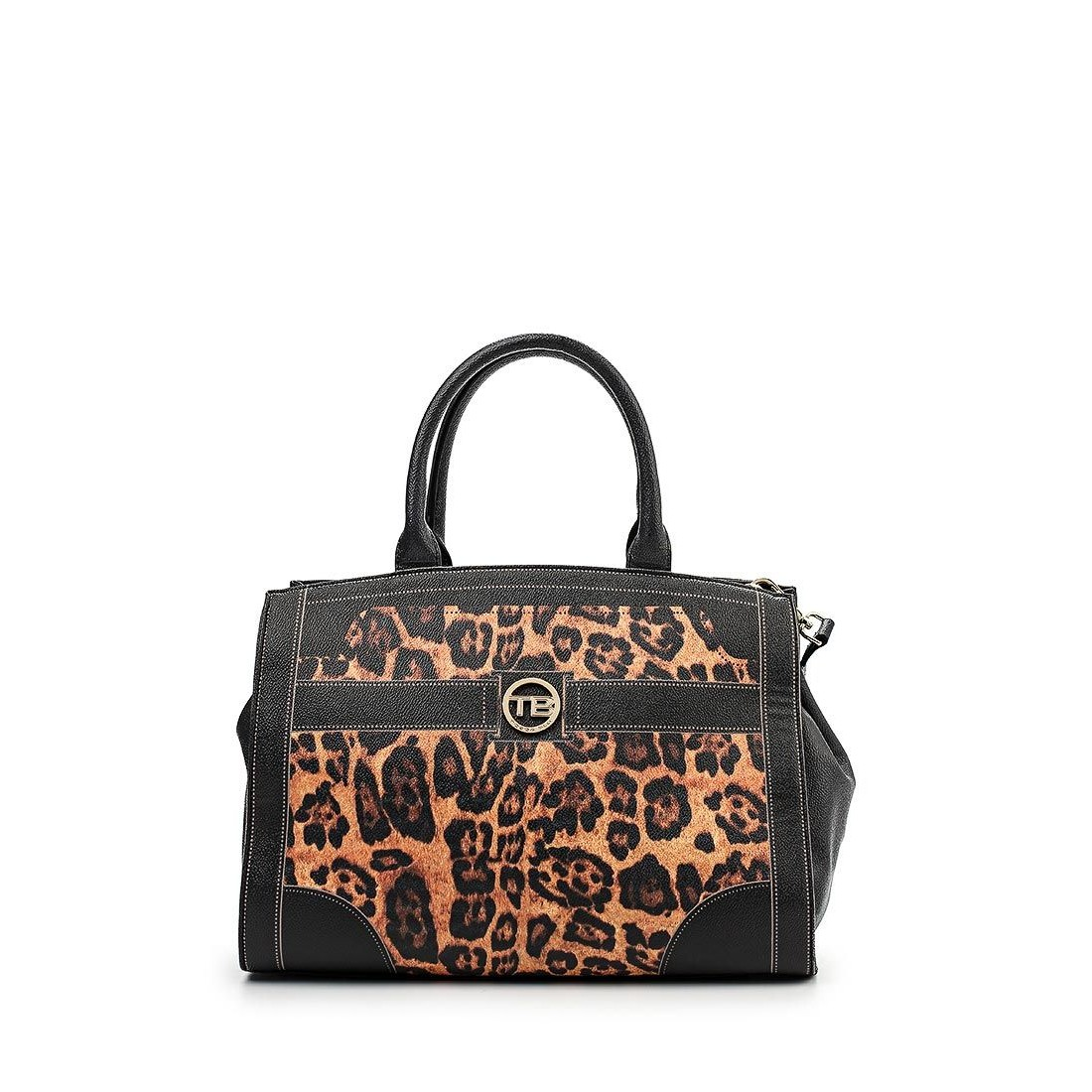 Купить кожаные женские сумки в Москве - Sumkinet