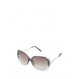 Очки солнцезащитные oodji модель OO001DWKOO32 купить cо скидкой