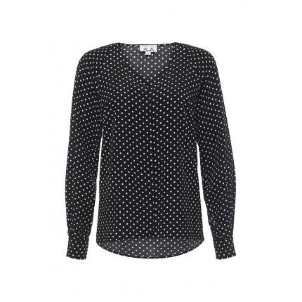 Блуза A-A by Ksenia Avakyan модель AA001EWLEO84 cо скидкой
