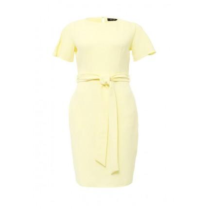 Платье Ad Lib модель AD014EWINF31 распродажа