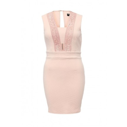 Платье Ad Lib модель AD014EWJAR76 cо скидкой