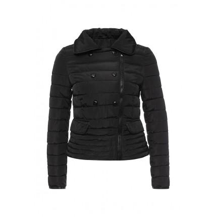 Куртка утепленная WINDBREAKER Adrixx артикул AD021EWLVQ40