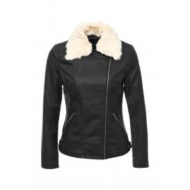 Куртка кожаная JACKET Adrixx