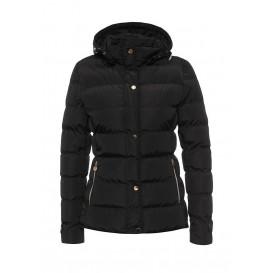 Куртка утепленная WINDBREAKER Adrixx