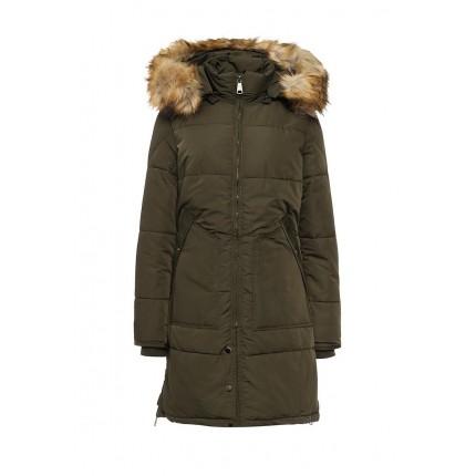 Куртка утепленная Adrixx артикул AD021EWMVZ47 распродажа