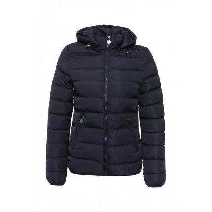 Куртка утепленная Adrixx артикул AD021EWMVZ53 распродажа