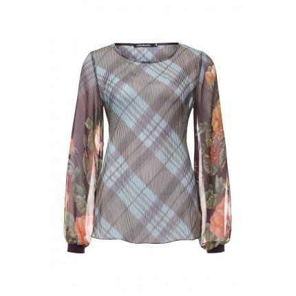 Блуза Adzhedo модель AD016EWJQZ51 купить cо скидкой