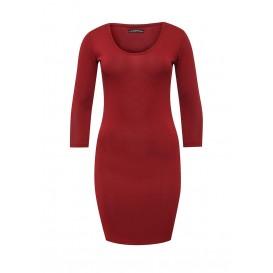 Платье Alcott артикул AL006EWLDO46 cо скидкой
