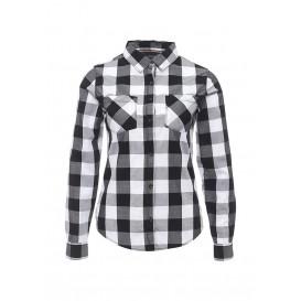 Рубашка Alcott артикул AL006EWLDO47