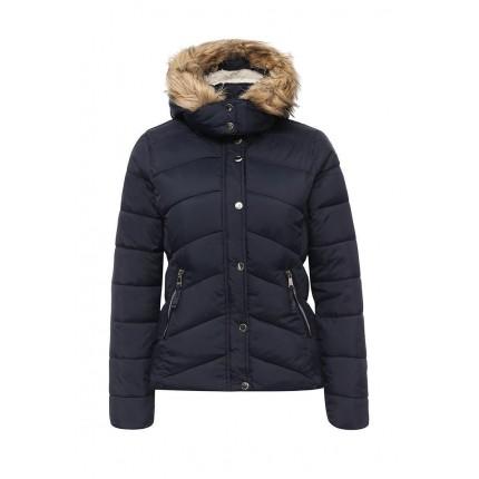 Куртка утепленная Alcott модель AL006EWLDP46 фото товара