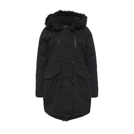 Куртка утепленная Alcott модель AL006EWLDP55 cо скидкой